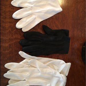 Accessories - Vintage gloves